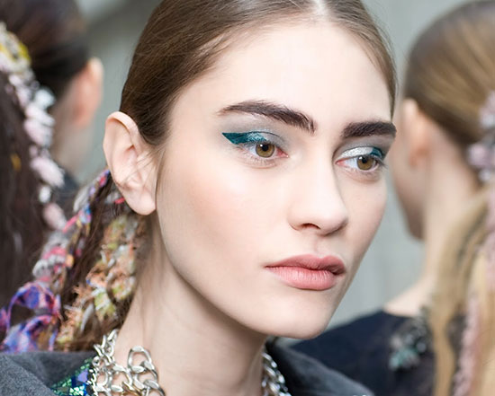 colorful-cat-eye-chanel-fall-2014