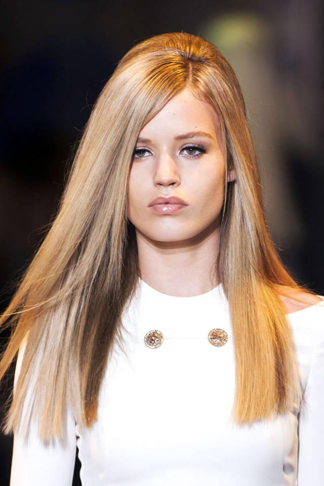 hbz-fw2014-hair-trends-60s-01-Versace-clp-RF14-6533-sm