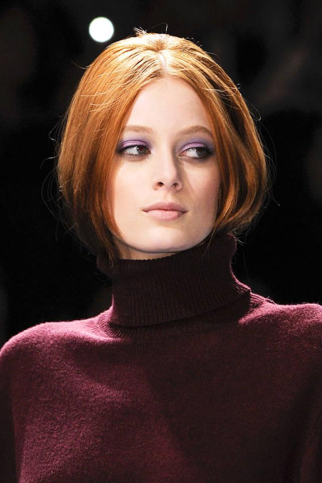 hbz-fw2014-hair-trends-60s-05-Nina-Ricci-clp-RF14-4005-sm