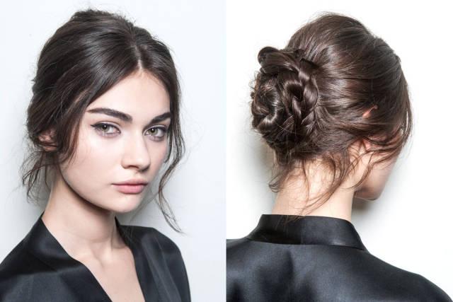 hbz-fw2014-hair-trends-braids-05-DolceeGabbana-fw14-0303-comp-sm