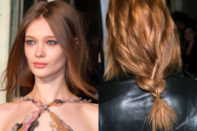 hbz-fw2014-hair-trends-braids-07-Pucci-bks-D-RF14-1028-comp-sm