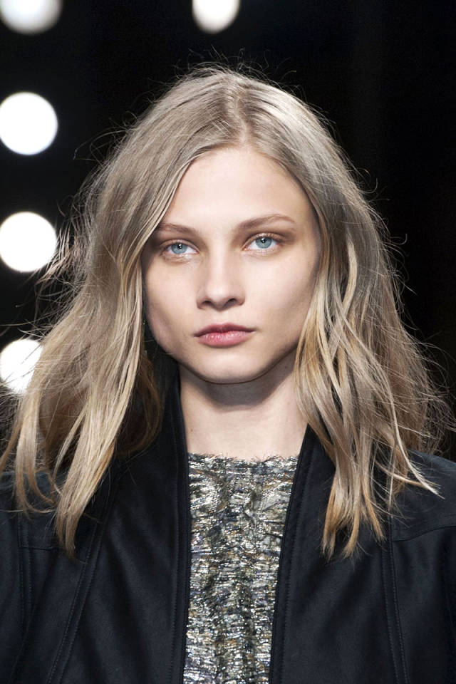 hbz-fw2014-hair-trends-casual-waves-05-Marant-clp-RF14-9568-sm