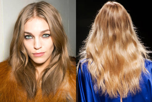 hbz-fw2014-hair-trends-casual-waves-07-Blumarine-bks-A-RF14-7928-comp-sm