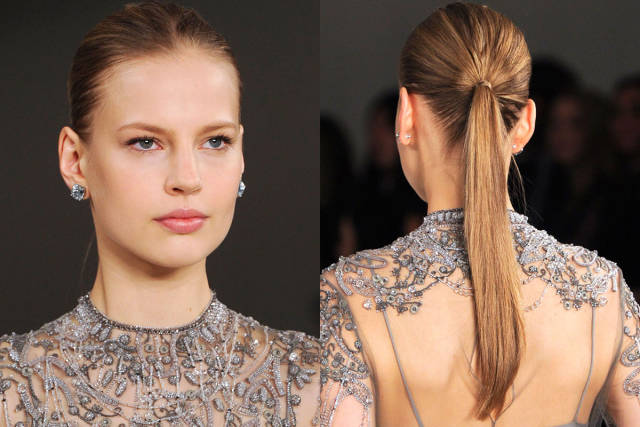 hbz-fw2014-hair-trends-ponytail-02-ralph-lauren-sm
