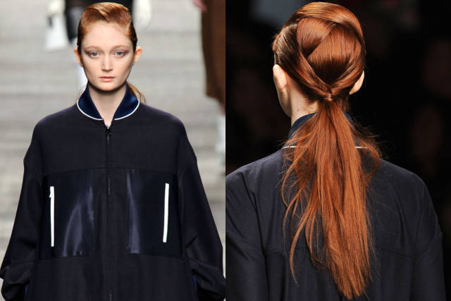 hbz-fw2014-hair-trends-ponytail-05-Fendi-clp-RF14-2476-comp-sm