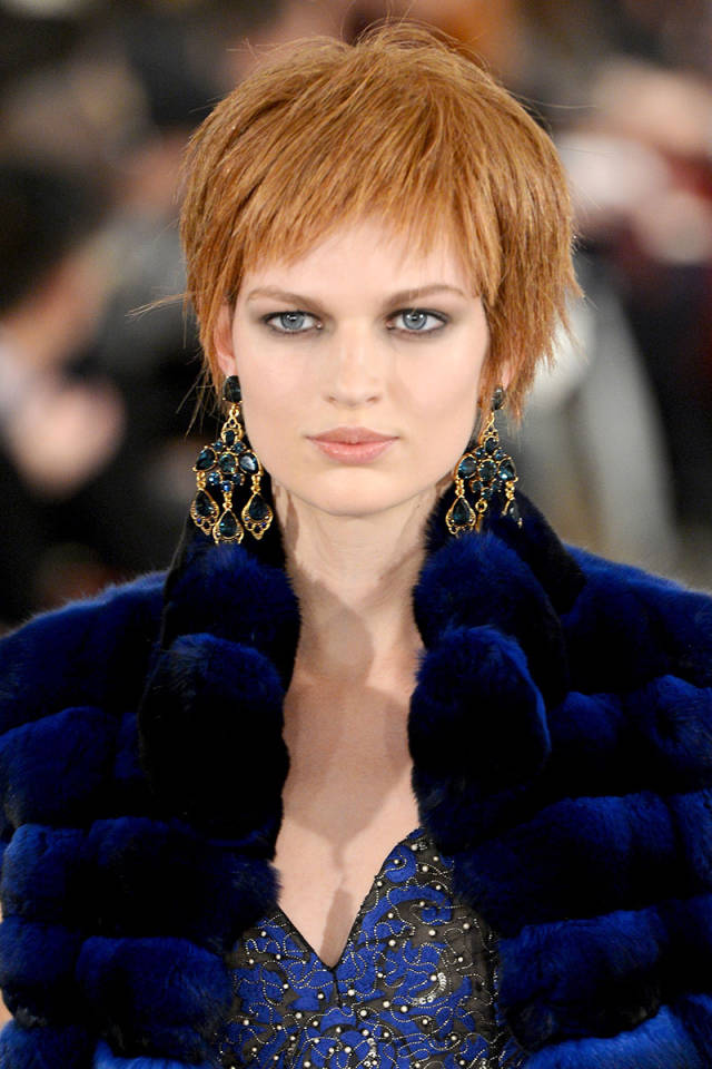 hbz-makeup-trends-fw2014-60s-inspired-02-Oscar-sm