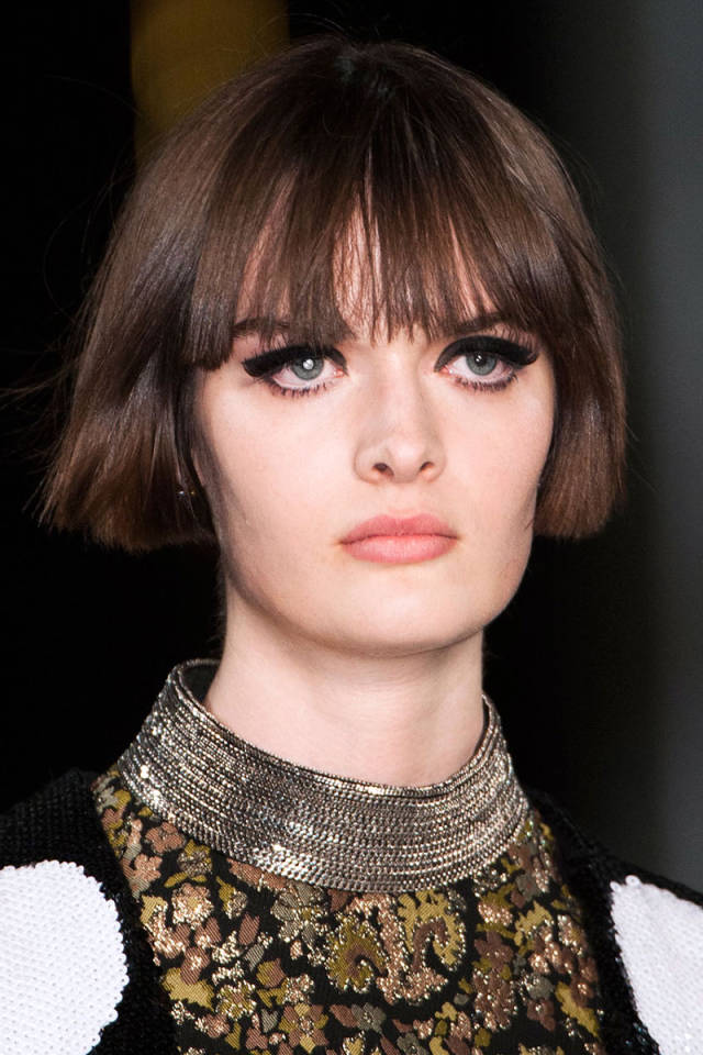 hbz-makeup-trends-fw2014-60s-inspired-05-Saint-Laurent-clp-RF14-4658-sm