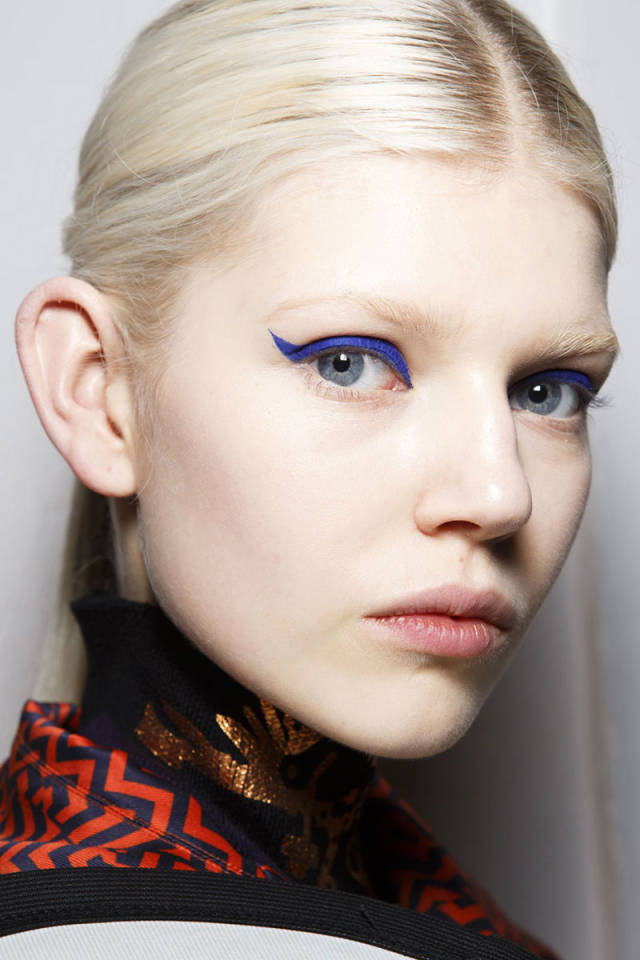 hbz-makeup-trends-fw2014-colorful-eyes-01-Kenzo-bks-Z-RF14-3645-sm