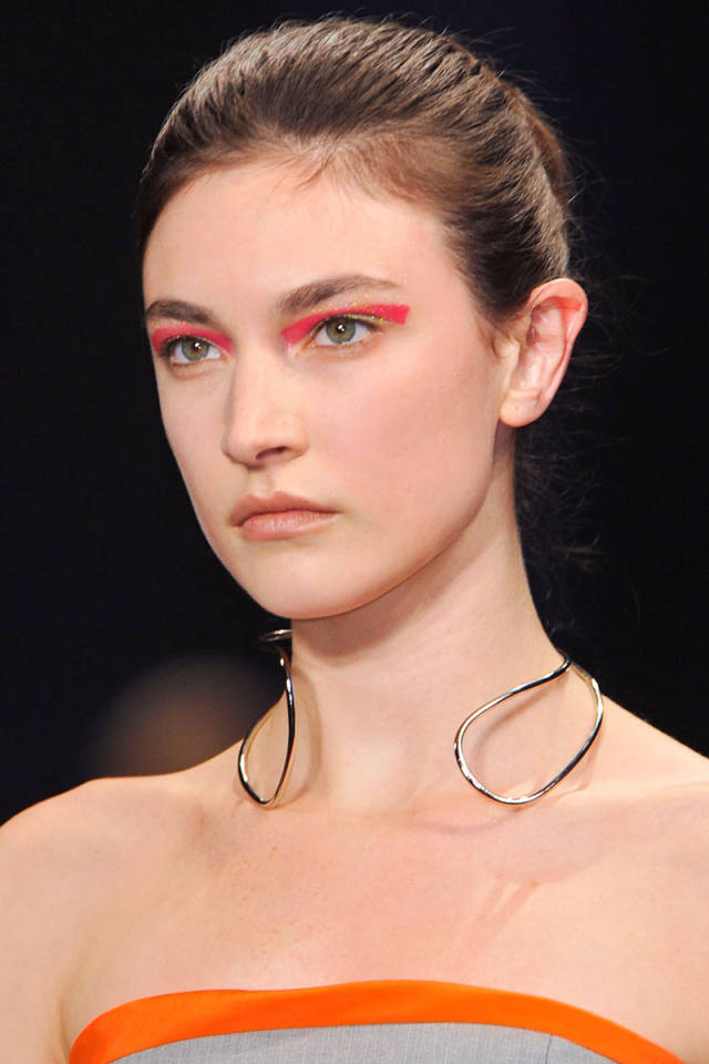hbz-makeup-trends-fw2014-colorful-eyes-02-Altuzarra-clp-RF14-9511-sm