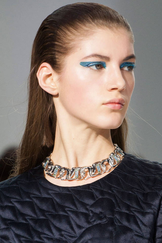 hbz-makeup-trends-fw2014-colorful-eyes-03-Dior-clp-RF14-0251-sm