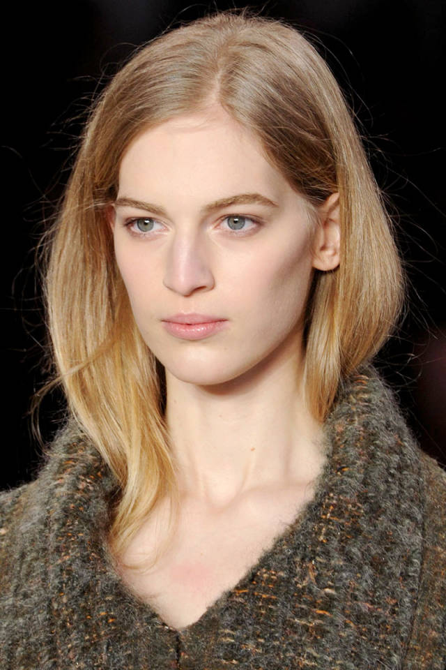 hbz-makeup-trends-fw2014-fresh-faces-03-Calvin-Klein-clp-RF14-1931-sm