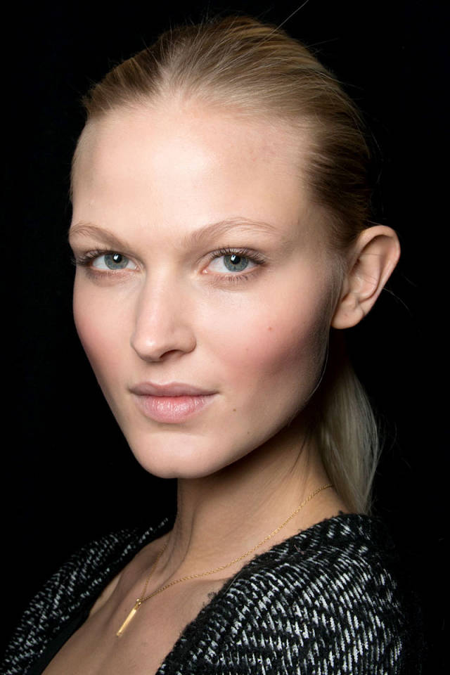 hbz-makeup-trends-fw2014-fresh-faces-05-Ralph-Lauren-bks-M-RF14-2011-sm