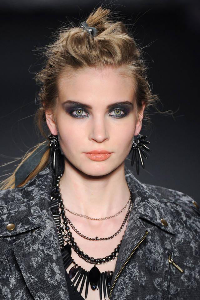 hbz-makeup-trends-fw2014-heavy-liner-05-Miller-clpi-RF14-6928-sm