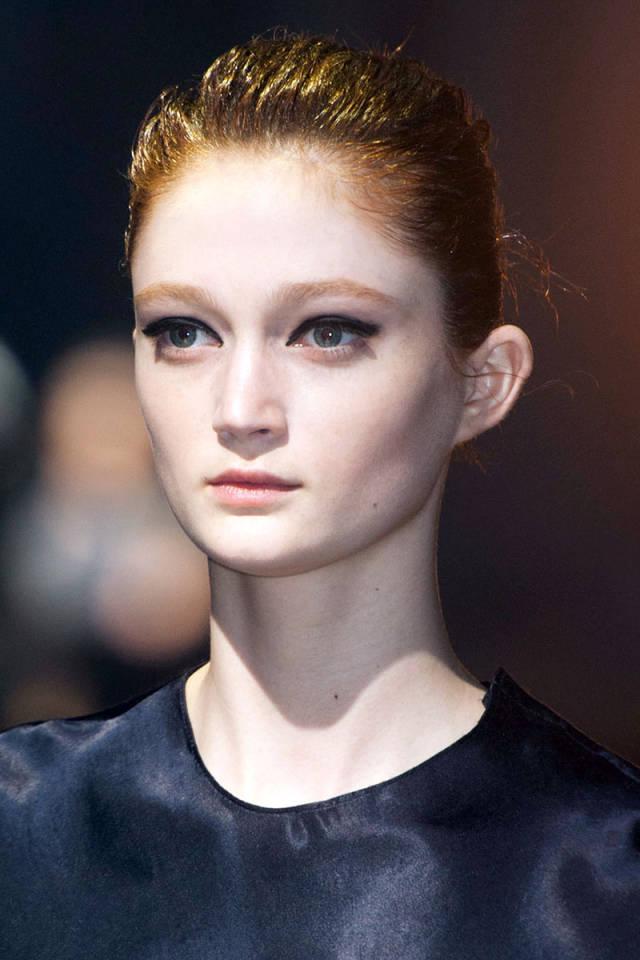 hbz-makeup-trends-fw2014-heavy-liner-07-Lanvin-clp-RF14-7916-sm