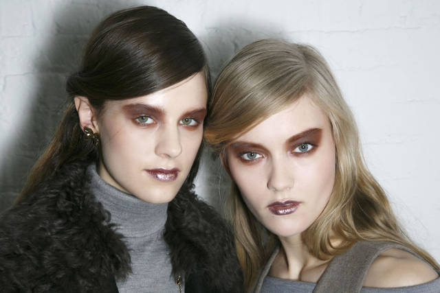hbz-makeup-trends-fw2014-metallic-touches-01-Rodarte-bks-A-RF14-3313-sm