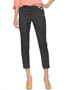 pantalone-1381847752