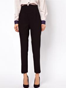 pantalone-sa-visokim-strukom-1381847868