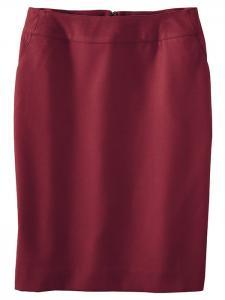 suknja-olovka-kroja-1381847832