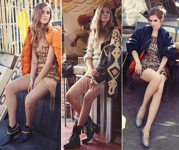 cipele-jesen-2014-4