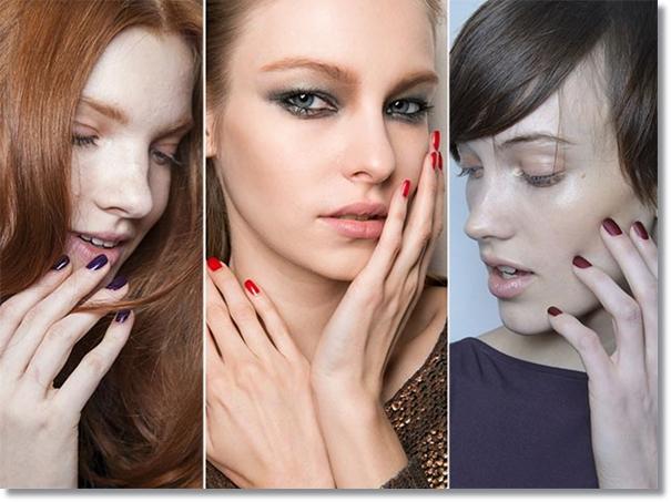 trendovi noktiju 2014 jesen01