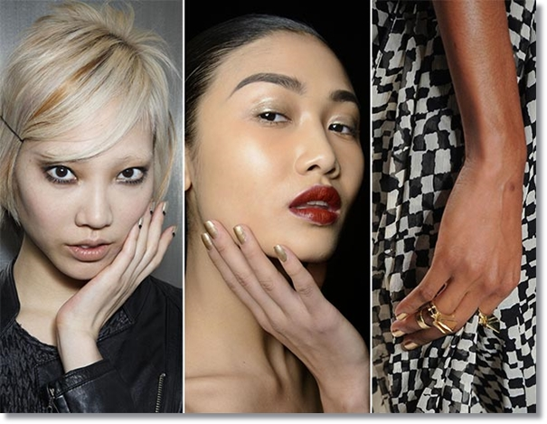 trendovi noktiju 2014 jesen02
