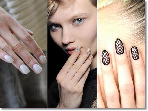 trendovi noktiju 2014 jesen07