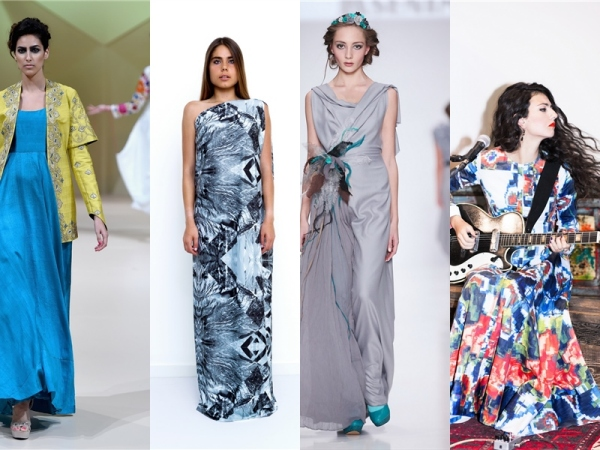 Maxi-Dresses-For-Spring-Summer-2015-1-600x450