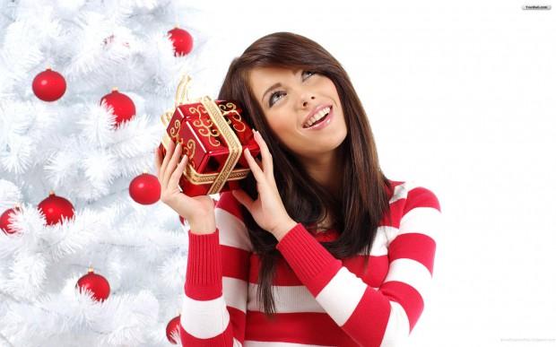 christmas_girl_wallpaper_ecd39