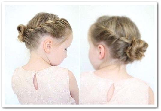 djecje frizure 2014 blagdani01