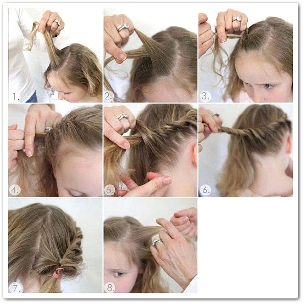 djecje frizure 2014 blagdani02