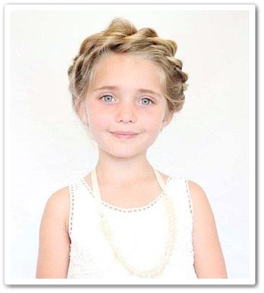 djecje frizure 2014 blagdani04