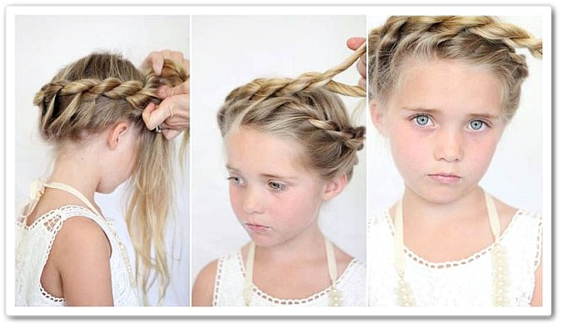 djecje frizure 2014 blagdani06