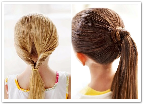 djecje frizure 2014 blagdani08