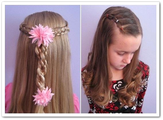 djecje frizure 2014 blagdani10