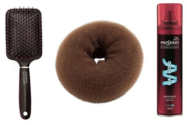 novogodisnje-frizure-za-sve-duljine-kose-91642-611x408-201412161110