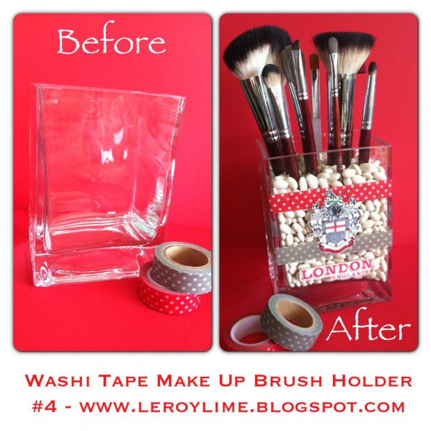 Washi-ape-Makeup-Brush-Holder