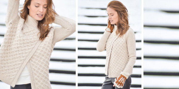 Womens-Knitted-Sweaters-2015-25-600x300