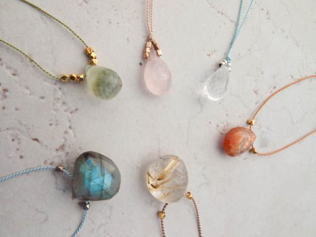 unique-handcrafted-jewelry-created-precious-and-semi-85767-1024x768