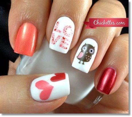 valentinovo 2015 look24