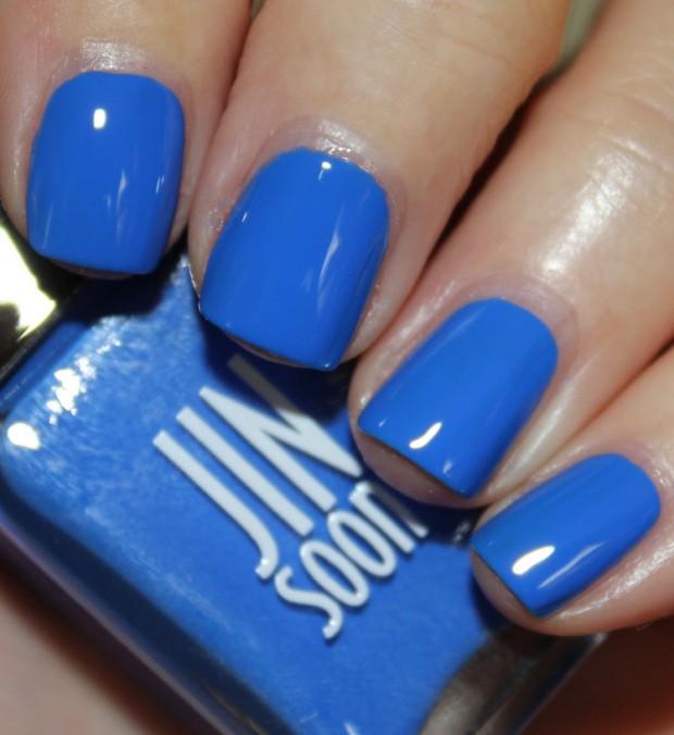 Jin-Soon-Cool-Blue