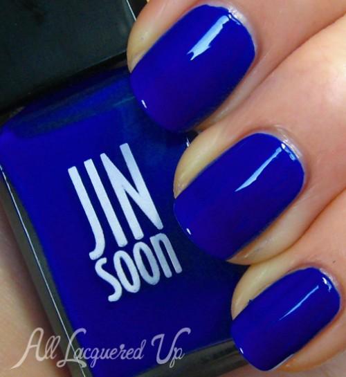 jinsoon-blue-iris-nail-polish-jin-soon-500x545