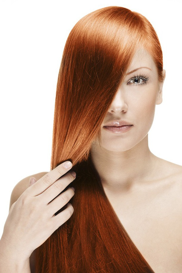 koje-boje-za-kosu-nosimo-ovog-proljeca-57611-611x916-201311071009