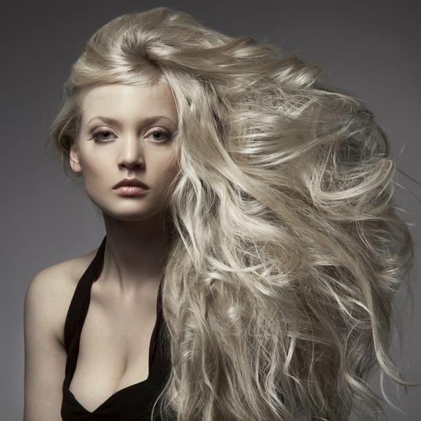 koje-boje-za-kosu-nosimo-ovog-proljeca-96404-611x611-201503091024