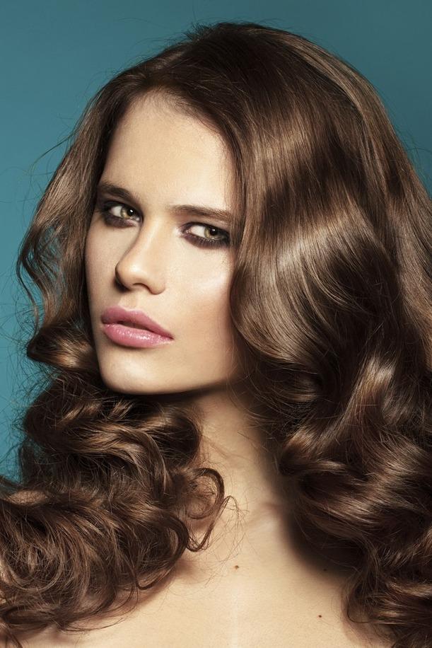 koje-boje-za-kosu-nosimo-ovog-proljeca-96405-611x916-201503091024