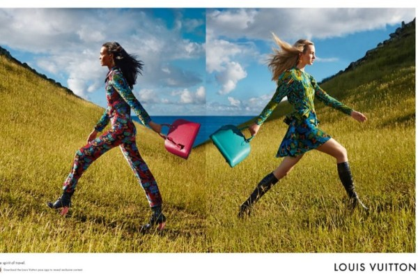 moda-grazia-fashion-louis-vuitton-spirit-travel-2015-kampanja-1 (1)