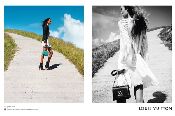 moda-grazia-fashion-louis-vuitton-spirit-travel-2015-kampanja-1 (3)