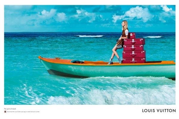 moda-grazia-fashion-louis-vuitton-spirit-travel-2015-kampanja-1 (4)