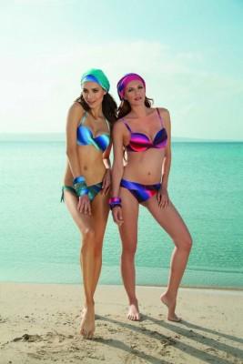 Lisca-kupaci-kostimi-2015-5-267x400