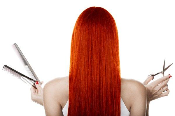 crvena-kosa-njega