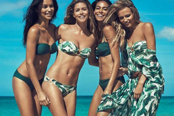 Victorias_Secret_Angels_for_hm_summer_2015_swimwear_campaign1